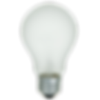 Frosted bulb.png