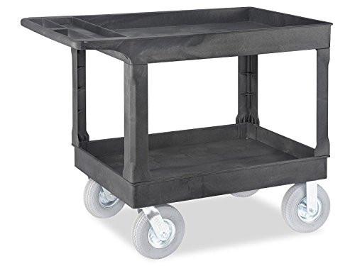 Rubbermaid Cart.jpg