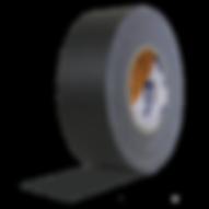 2 inch Black Gaffer Tape.png