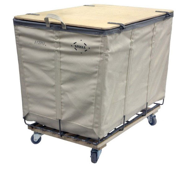 Canvas Hamper With Lid.jpg