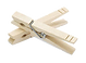 Clothespin.png