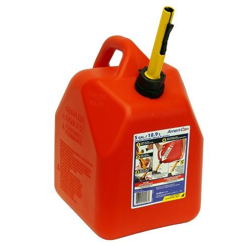 5gl Gas Can.jpg