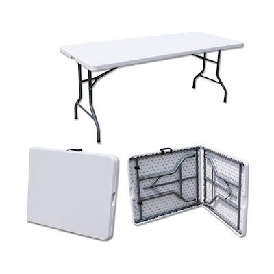 6ft Fold In Half Table.jpg