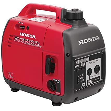 Honda EU2000i Generator.jpg
