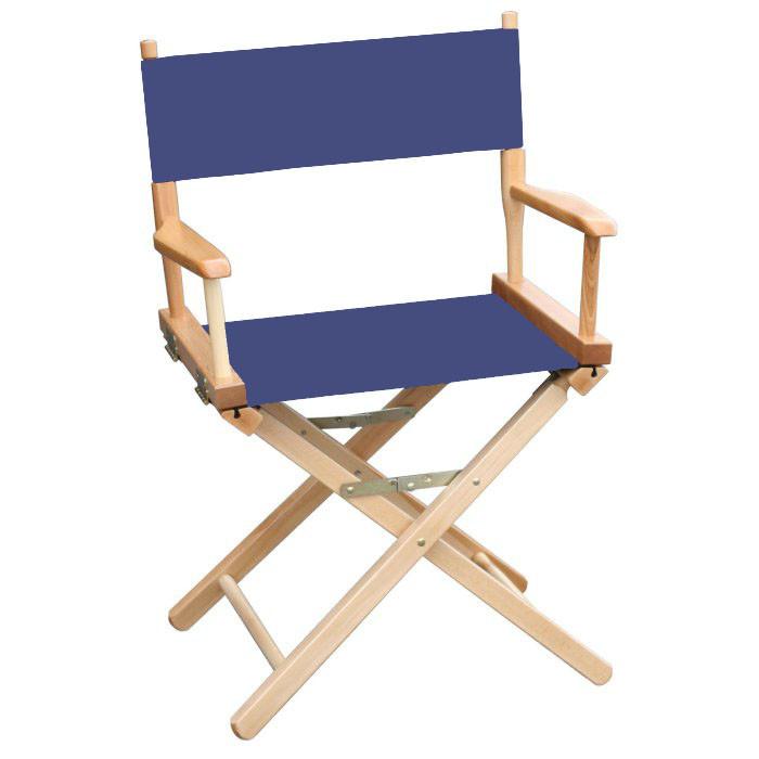 18 Inch Director Chair Short.jpg