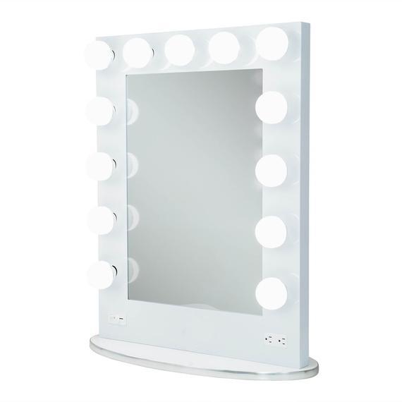 Hollywood Vanity Mirror.jpg