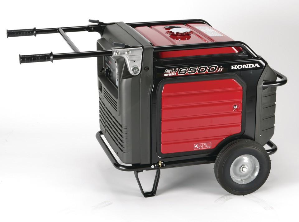 Honda EU6500i Generator.jpg