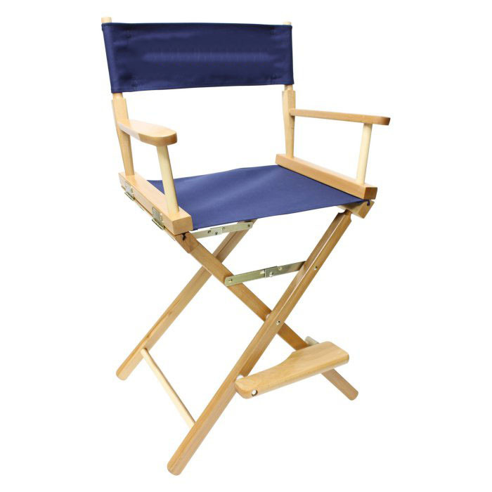 24 inch Director Chair Medium.jpg