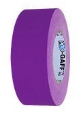 Purple Gaffer Tape 2 inch.png