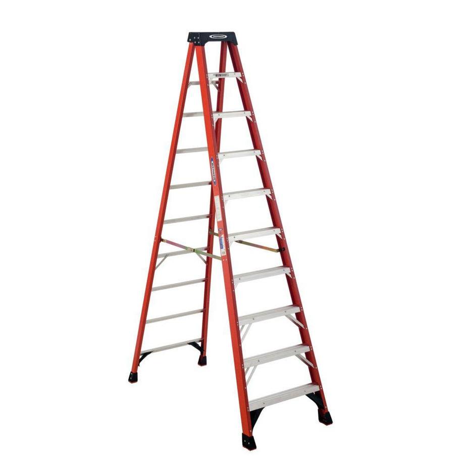 10' Step Ladder.jpg
