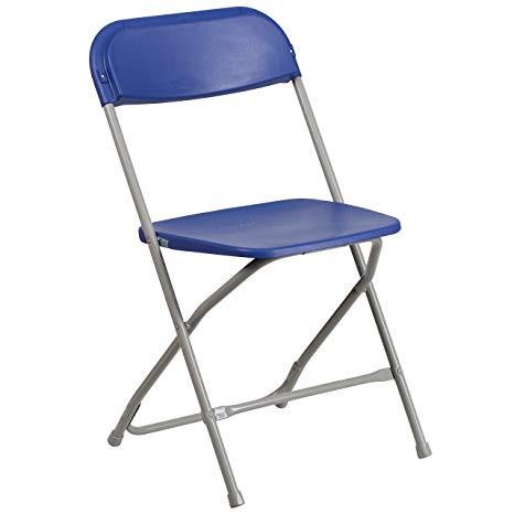 Blue Plastic Foling Chair.jpg