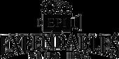 Expendables Plus INC Logo Transparent Ba