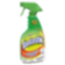 Fantastik Cleaner Spray.png