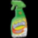 Fantastik Cleaner Spray.png