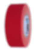 Red Gaffer Tape 2 inch.png