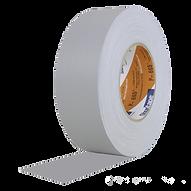 2 inch Grey Gaffer Tape.png