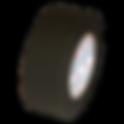 Black Photo Matte Tape 2 inch.png