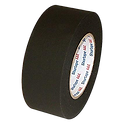 Black Photo Matte Tape 2 inch.png