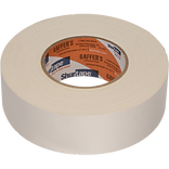 2 inch White Gaffer Tape.png