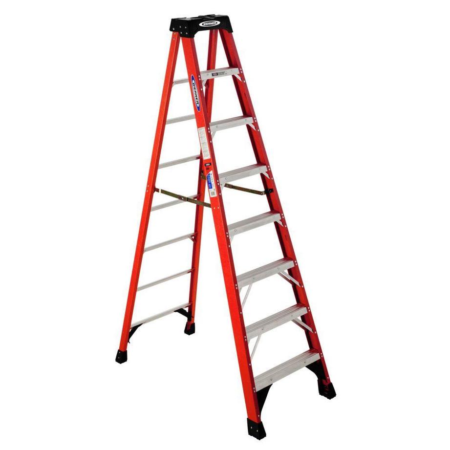 8' Step Ladder.jpg