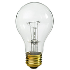 Clear Bulb.png