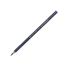 Stabilo Pencil Blue.png