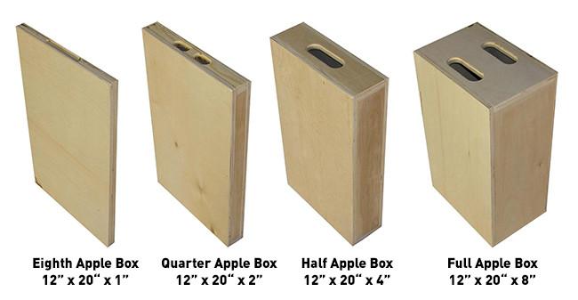 Apple Boxes.jpg