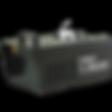Rosco V Hazer Machine.png