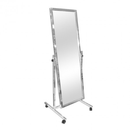 Stand Alone Mirror with Wheels.jpg
