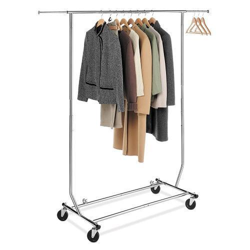 Wardrobe Rack.jpg