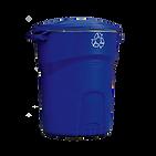 Blue Recycling Bin.png
