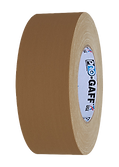 Brown Gaffer Tape 2 inch.png