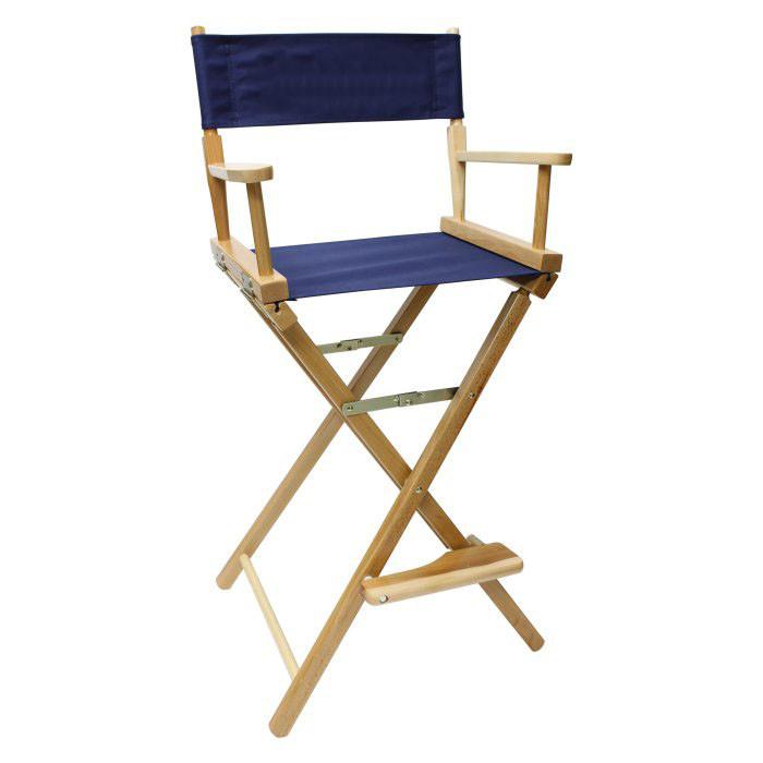 30 inch Director Chair Tall.jpg