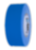 Blue Gaffer Tape 2 inch.png