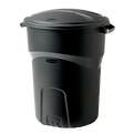 32gl Garbage Can.png