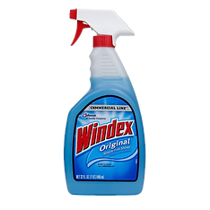Windex Cleaner Spray.png