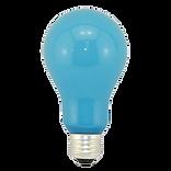 BCA Bulb.png