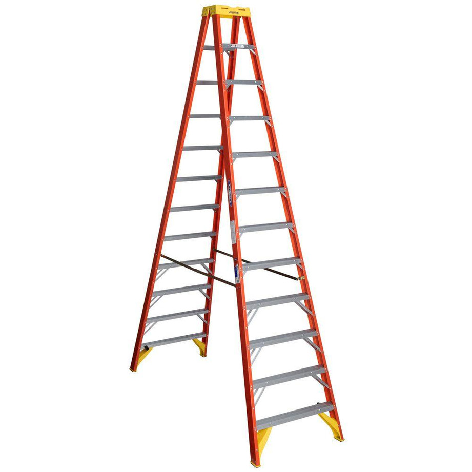 12' Step Ladder.jpg