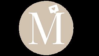 Media A La Carte Circle Logo