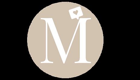 M Circle Transparent.png