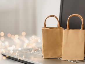 How Your Online Business Needs to Prep for the Holiday Shopping Season
