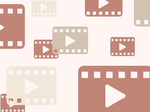 Easy Ways to Up Your Video Content Game