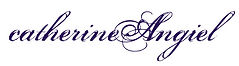 Catherine Angiel  Official logo.jpg
