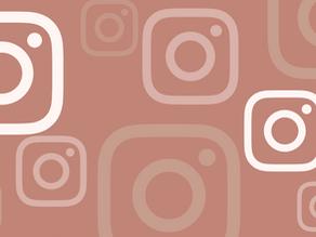 How Often Should You Post on Instagram in 2021?