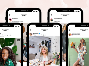 How to Find Influencers on Instagram that Are Perfect for Your Brand