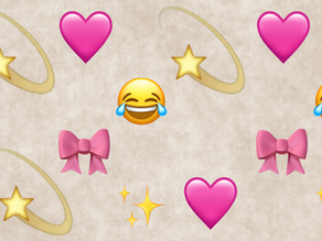 Think Twice About Using Emojis on Social if You Want Your Content to Be Accessible