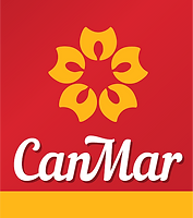 canmar-logo.png