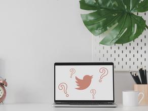 How to Start Marketing on Twitter