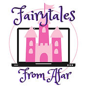 Fairytales From Afar JPG Logo.jpg