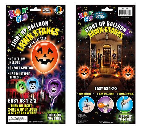 Halloween Stakes.jpg